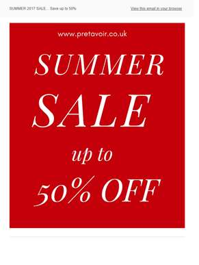 ?? Summer SALE  ?? up to 50% off Eyewear