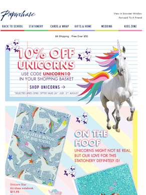 Fifty Shades Of Neigh - 10% Off