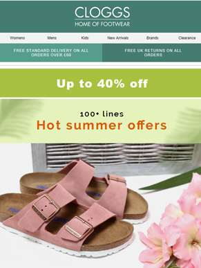 Summer deals! Hot OFFER the press ??