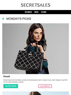 Fiorelli, Stefanel, Royale Des Perle and, Orla Kiely Watches