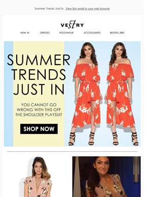 SummerTrendsJust In