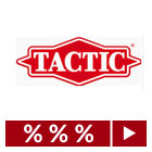 Tactic Puzzles On Sale